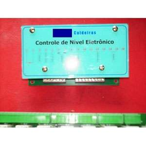Material Elétrico