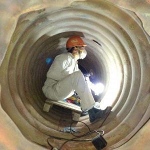 Empresas especializada manutenção em caldeiras